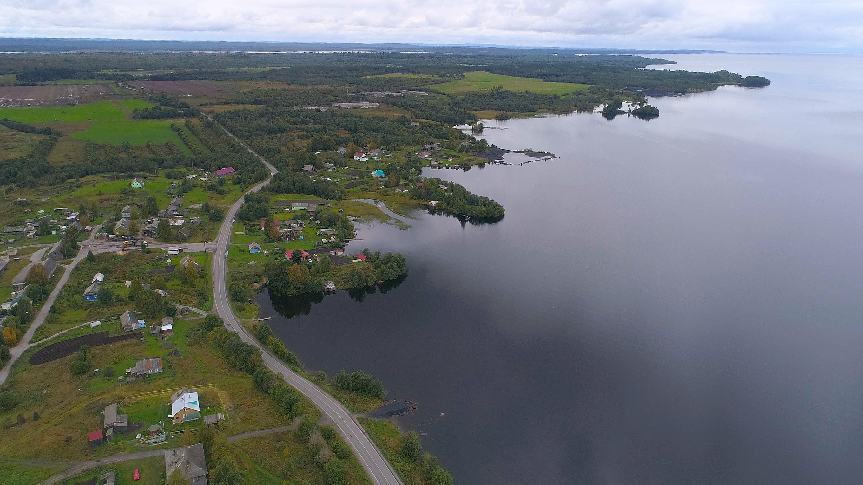Толвуйское сельское поселение