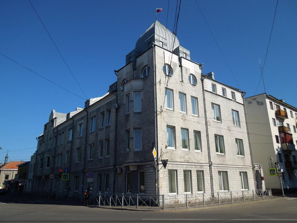 Сортавальский муниципальный район